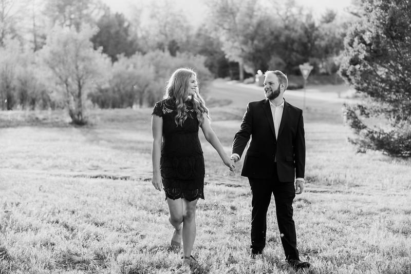Sean & Erica 10.2019-98.jpg