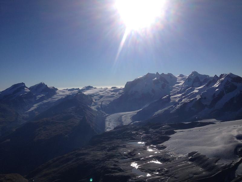 Matterhorn 2016-50.jpg