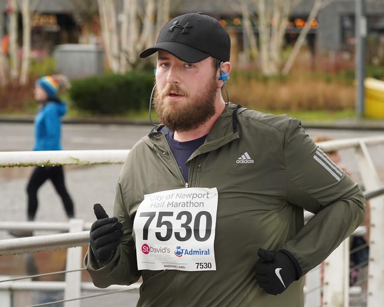 2020 03 01 - Newport Half Marathon 003 (92).JPG