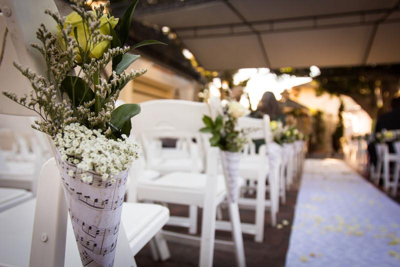 wedding-receptions-oldworld-huntington-beach-0947.jpg