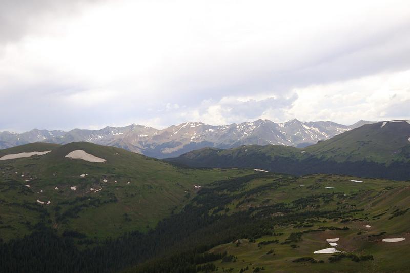 Colorado07212010_ 037.jpg