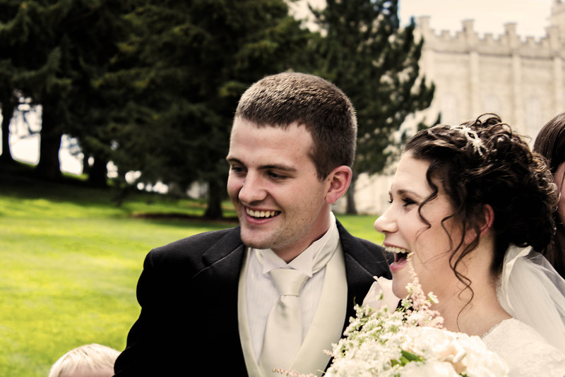 Josh_and_Rachel_Wedding_0793.jpg