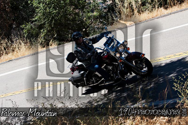 20100807_Palomar Mountain_0976.jpg