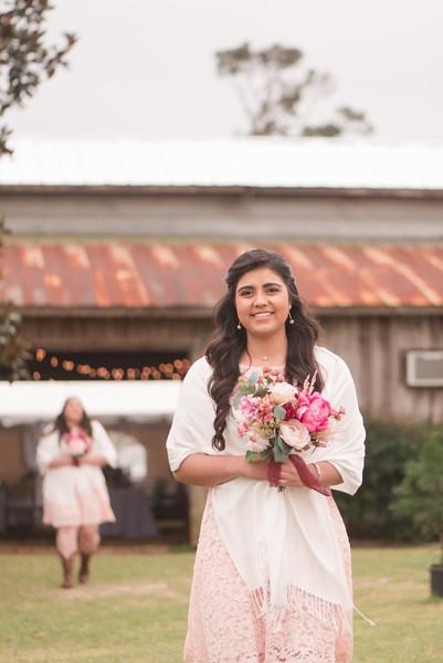 OBerry-Wedding-2019-0428.jpg
