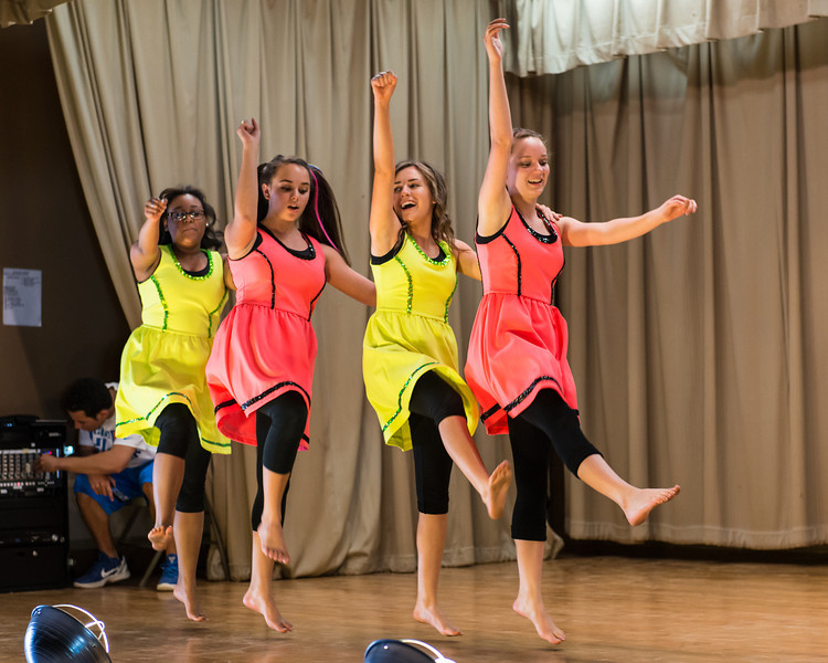 DanceRecital (123 of 1050).jpg