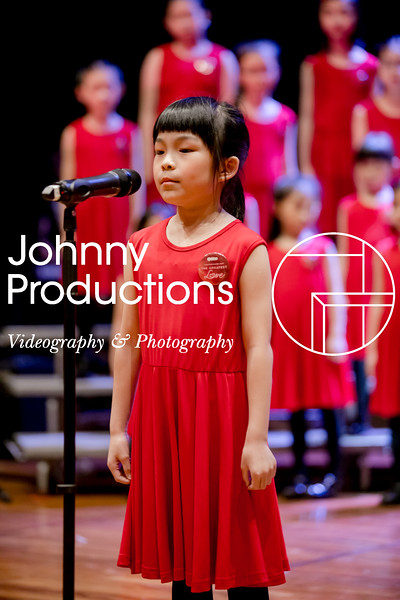 0170_day 1_SC junior A+B_red show 2019_johnnyproductions.jpg