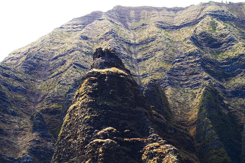 Hawaii854.jpg