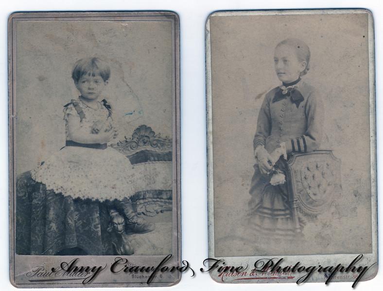 ElizabethBlank6-29-1884.jpg