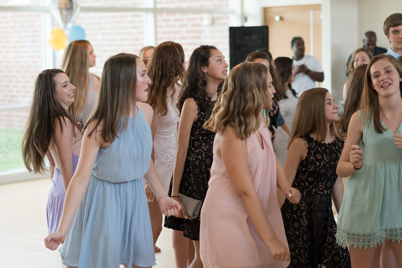 2017Culbreth8thGradeDance-20.jpg
