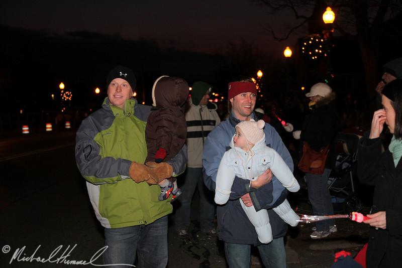 2009-12-05 at 18-39-05.jpg
