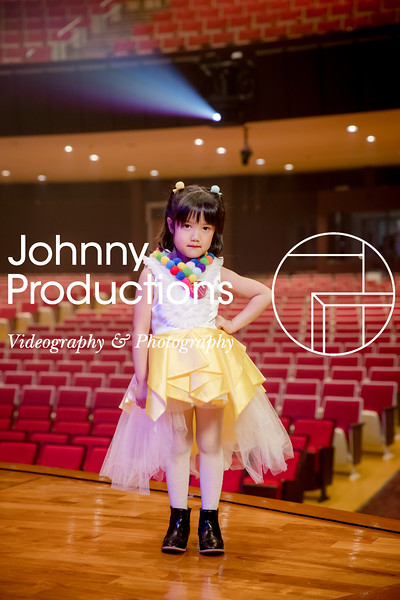 0001_day 2_yellow shield portraits_johnnyproductions.jpg