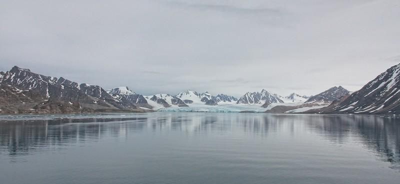 liefdefd fjord, svalbard archipelargo 4.jpg