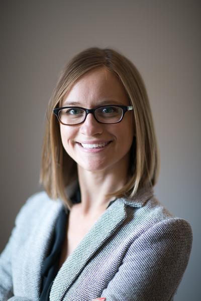 Emily HS (1 of 1)-144.jpg