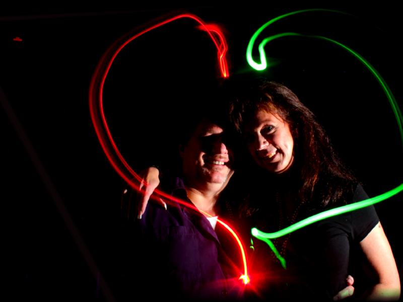 SPYGLASS 2012 Lightpainting 130.png