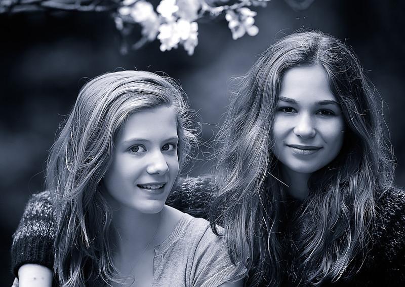 Ysa&SHAN