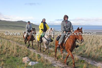 2017 Antelope Island - Day 1