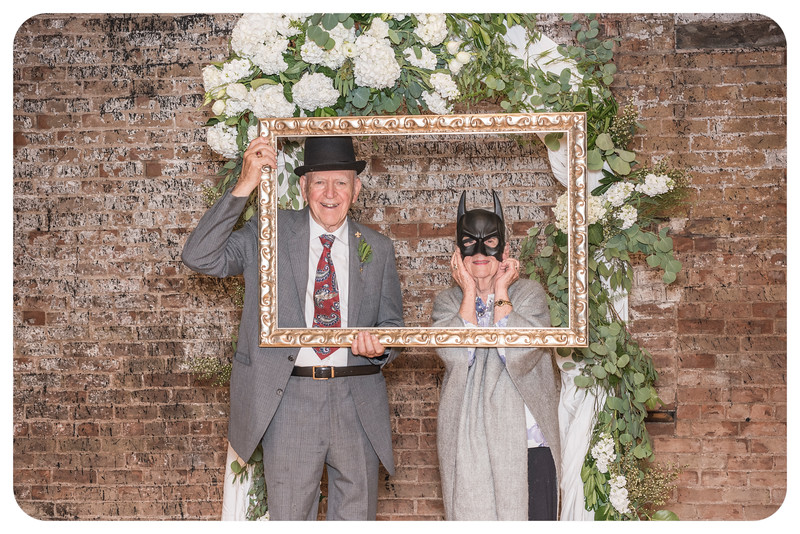 Laren&Bob-Wedding-Photobooth-149.jpg