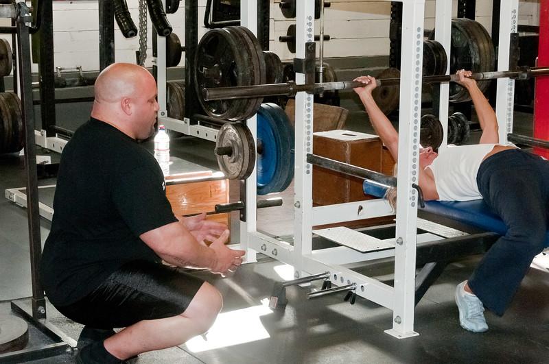 TPS Mega Training Day 2010_ERF9045.jpg