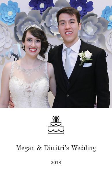 18-05.20-Megan&DimitriWedding