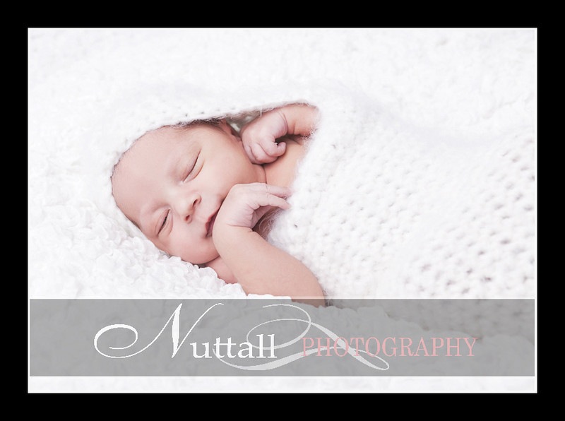 Noah Newborn 31.jpg