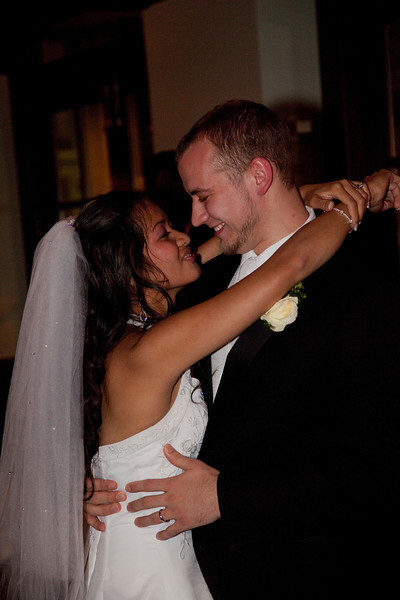 Kohnen Wedding 20090516__MG_3110.jpg