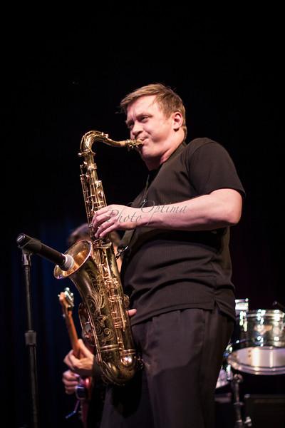 Jazz-.2013.-242.jpg