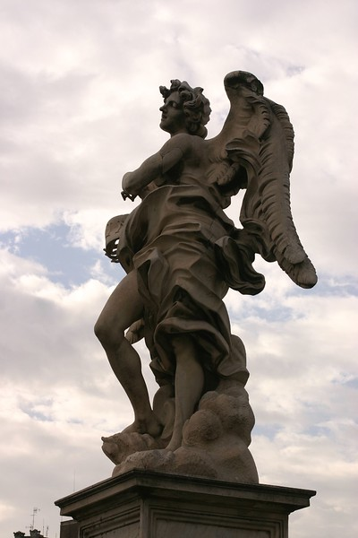 ponte-santangelo-angel_2087148729_o.jpg