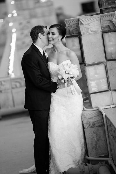 Wedding at the Arizona Biltmore