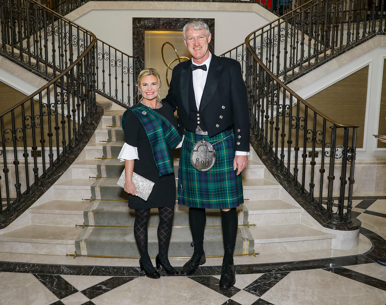 1.17.20WH&RPresidentsClub_Ireland-1853.jpg