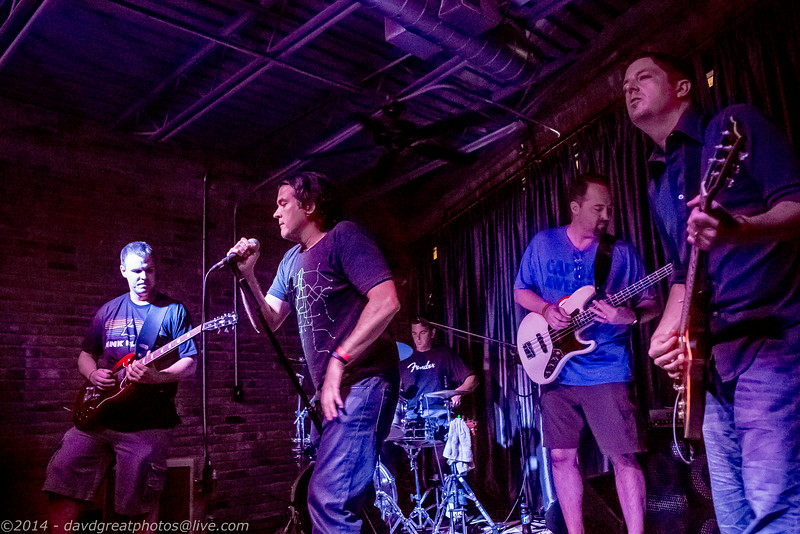 20140802 Mellow Jelly at the Throne Room-41.jpg