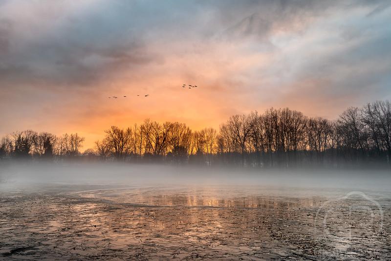 Smith Pond Chatham-3892.jpg