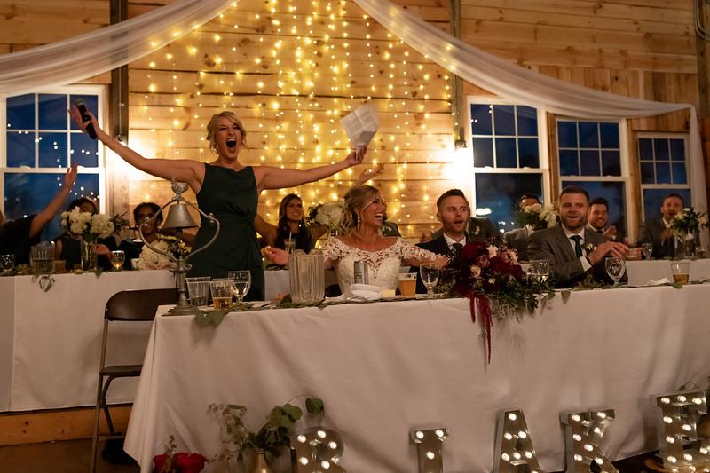 Blake Wedding-1242.jpg
