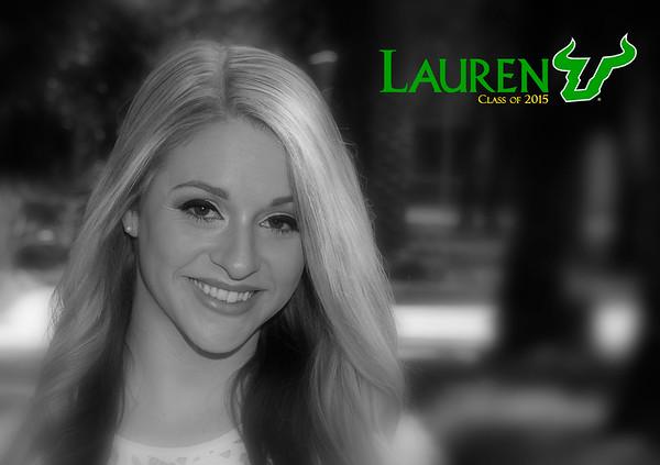 Lauren DiPiaza