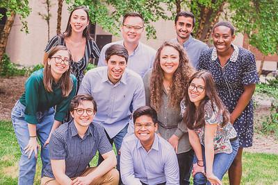 University Of Minnesota | Medical Scientists