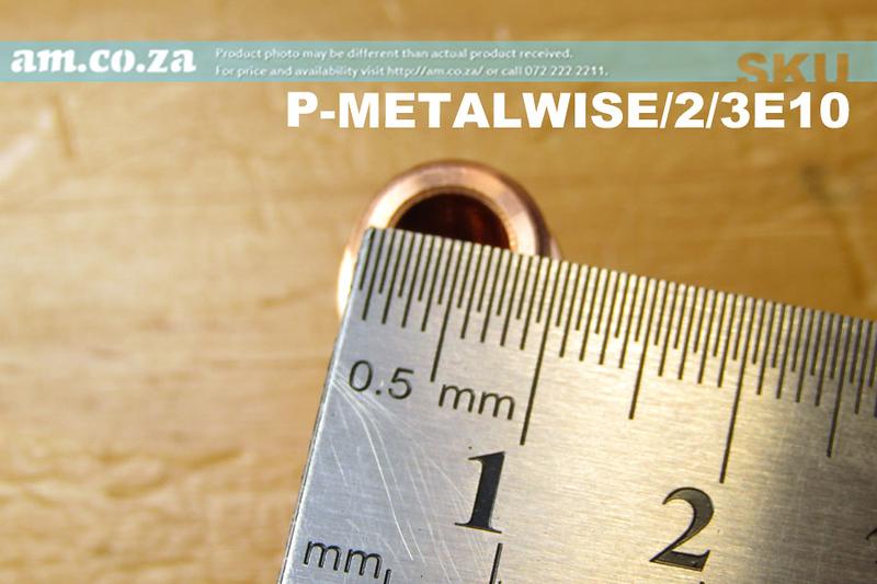 Measurement-sizes.jpg