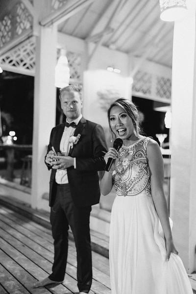 Wedding-of-Arne&Leona-15062019-592.JPG
