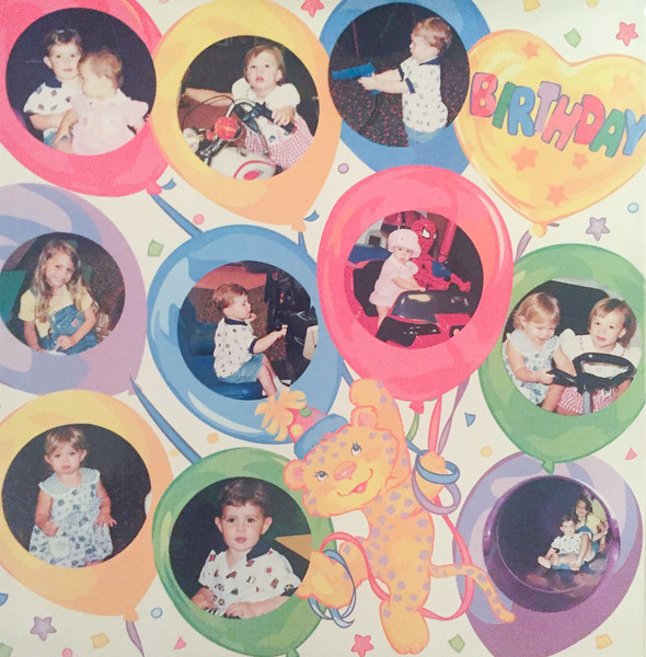 1997-35.jpg