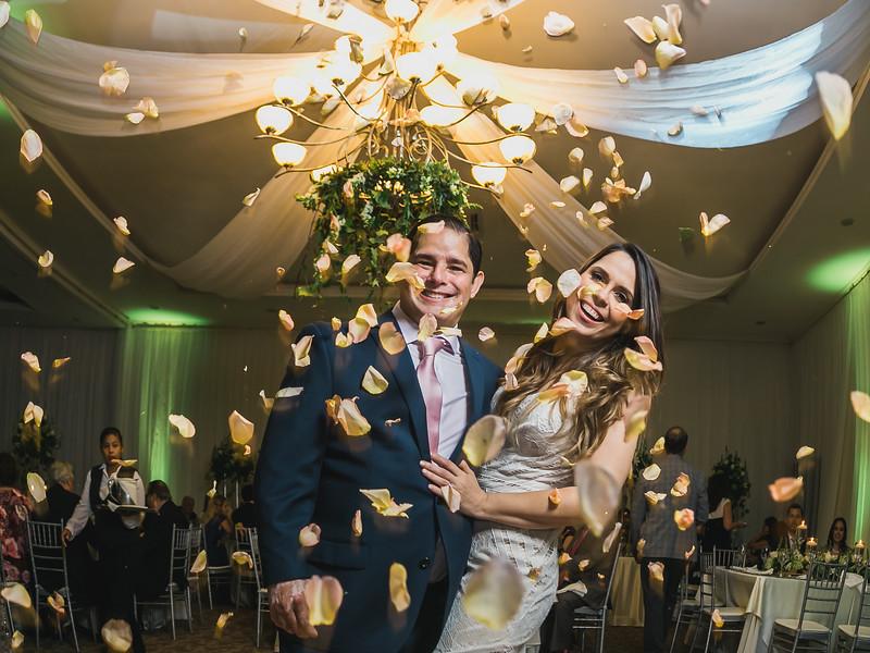2017.12.28 - Mario & Lourdes's wedding (382).jpg
