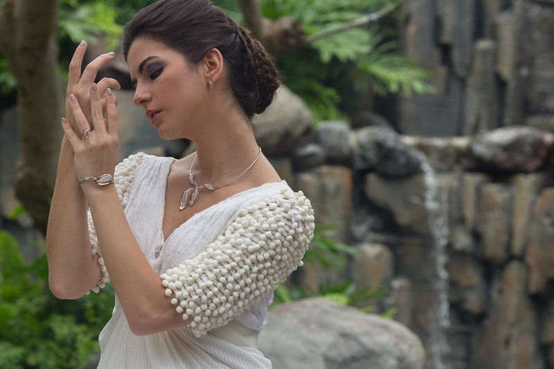 Vasanti Jewelry-9189.jpg