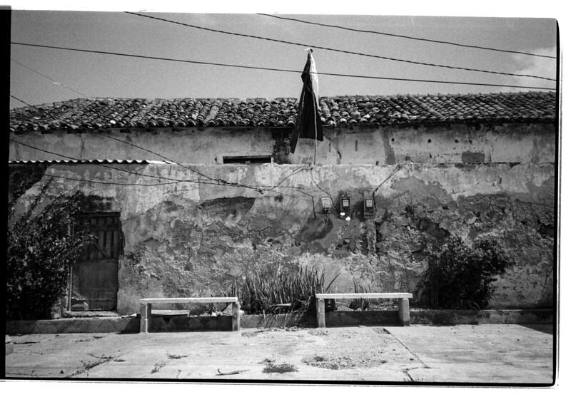 Cuba8_031.jpg