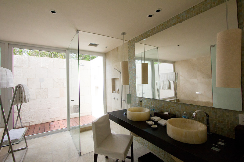 Blue Diamond Bathroom.jpg