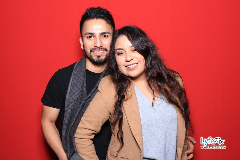 eastern-2018-holiday-party-sterling-virginia-photo-booth-0179.jpg