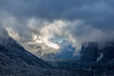 Yosemite_Snow_2018