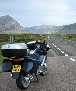 2008-Scottish Highlands