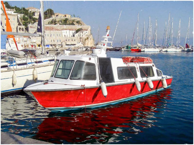 Greece Day 6 (32) F1.jpg