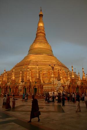 Myanmar 10 06