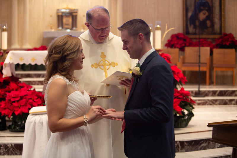 Wittig Wedding-102.jpg