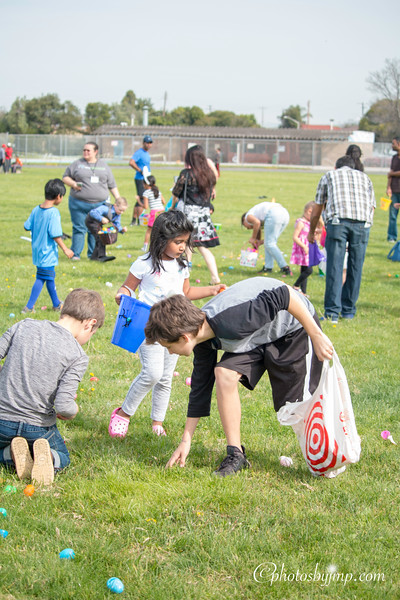 Community Easter Egg Hunt Montague Park Santa Clara_20180331_0153.jpg
