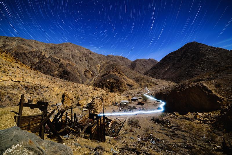 102-Death-Valley-Mountain-Cabins.jpg