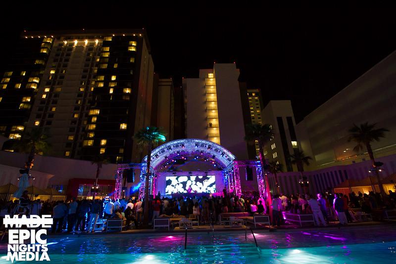 050215 #MADE @ Foxtail Pool Club-9455.jpg